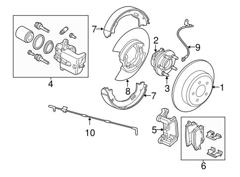 04 Nissan Altima Thermostat Location likewise Chrysler Rear View Mirror Wiring Diagram likewise Nissan Quest Fuse Diagram further 2004 2007 nissan armada front door panel removal procedure besides Gmc Acadia Electrical Problems. on nissan armada fuse box diagram