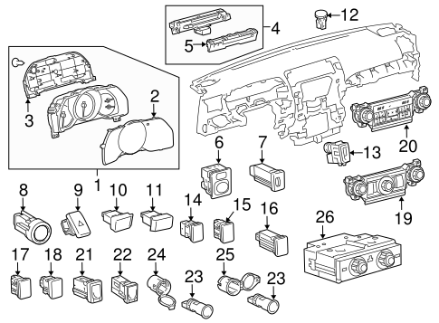 How To Wire Up An Alternator Diagram besides 614297 Pertronix Install Got Some Questions Need Help as well Mercruiser Charging System Alternators Voltage Regulators And Parts besides Vw Motorola Alternator Wiring Diagram moreover Vw Jetta Alternator Wiring Harness. on vw alternator conversion wiring diagram