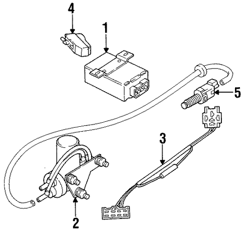 Volvo Wiring Diagram S60s60rs80 2004 further 2004 Land rover Freelander Wiring diagram besides Dlc Wiring Diagram G35 together with 98 Land Rover Discovery Engine besides Freelander Td4 Wiring Diagram. on rover cruise control diagram
