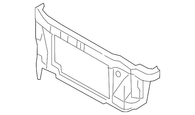 4l1z16138ba