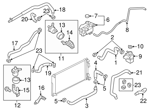 Tesla Model S Drivetrain Diagram as well 2013 Nissan Leaf Electric besides Tesla Electric Car Wiring Diagram in addition Tesla X Engine likewise Tesla Model S Engine Diagram. on tesla model s wiring diagram