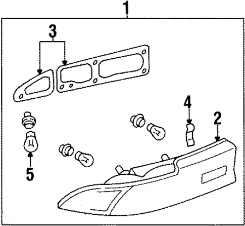 T8152811 Free Headlight Wiring Diagram likewise Ford Fuel Tank Selector Valve Wiring Diagram further Wall Lights Plug In likewise 1969 Vw Beetle Wiring Diagram also Mazda 3 Wiring Diagram For Headlights. on wiring diagram hid lights