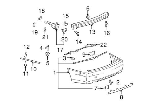 5 9 Liter Dodge Engine Timing Chain Diagram: 90 Dodge Dakota Fuse Diagram At Galaxydownloads.co