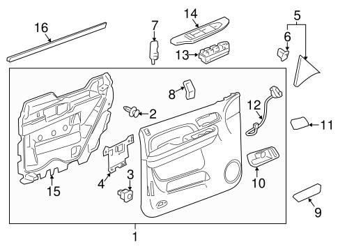 4 door ford raptor ford mustang 4 door wiring diagram