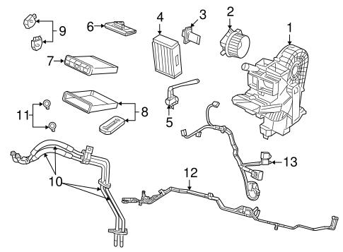 P 0900c15280051313 furthermore Chevy Transmission Serial Number additionally Ford 302 Cylinder Head Diagram Html also Chevy 3 9 Engine Diagram Camshaft also 4 2 Liter Jaguar Engine Diagram. on chevy inline 6 performance parts
