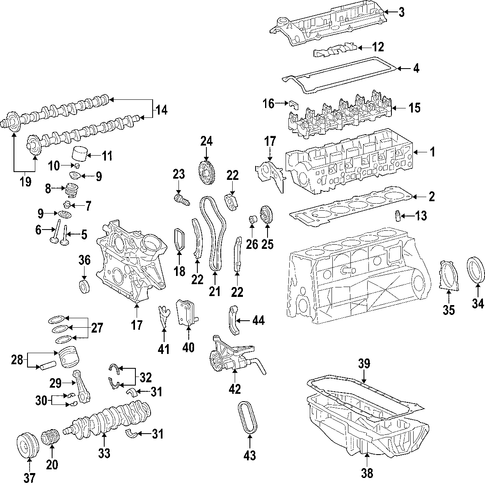 Search Results Dodge    Sprinter    2500 I Need A    Belt    Routing    Diagram    For A html  Autos Weblog
