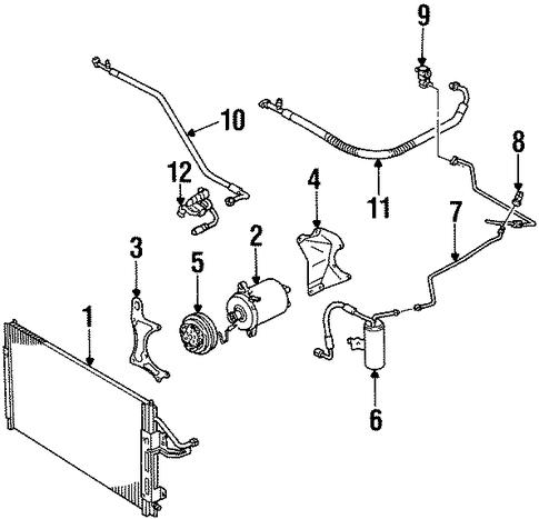 oem switches sensors for 2001 saturn sl1 gmpartscenter net