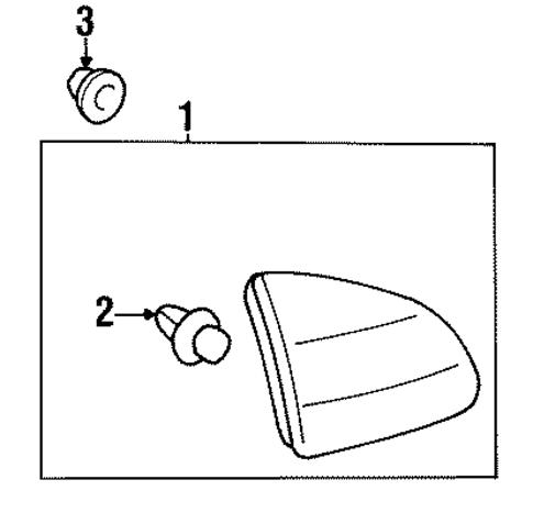 Isuzu Kb Wiring Diagram Isuzu Free Wiring Diagrams in addition Happy Birthday Auto Geek Online Auto likewise 2000 Chevy Metro Wiring Diagram likewise P 0900c152800ad9ee moreover 97 Isuzu Rodeo Fuse Box Diagram. on 1999 isuzu rodeo radio wiring diagram