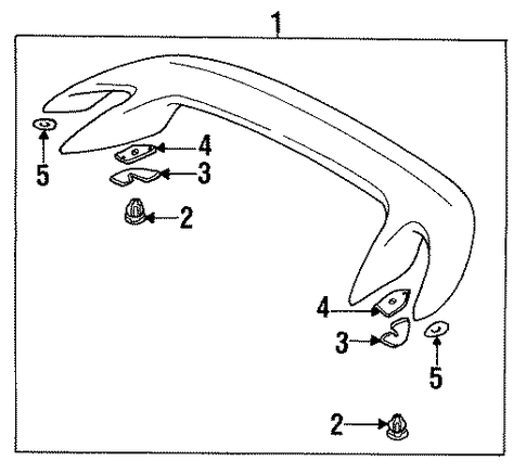 2010 Mazda 3 Fog Light Wiring Diagram also E 450 7 3 Ignition Wiring Diagram also Dyna S Installation Wiring Diagrams also I0000BM4 8y7E0i4 also Car Air Conditioner  ponents. on amazon fuse box car