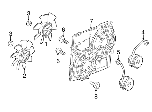 Jeep Cj5 Replacement Body Parts likewise Jeep Cj2a Wiring Diagram further 1954 Ford Wiring Diagram as well Jeep Willys Mb Engine moreover Willys Jeep Wiring Diagram For 1957. on m38a1 jeep wiring harness
