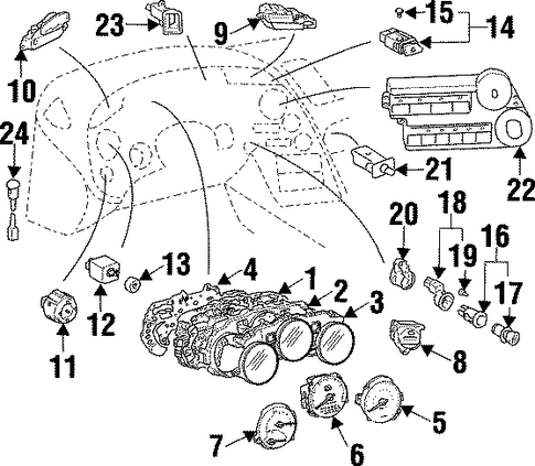 1968 Corvette Heater Wiring Diagram moreover Diagram Also 79 Corvette Fuse Box On Chevy besides 67 Vw Headlight Relay Wiring as well 1950 Chevy Truck Color Wiring Diagram Manual in addition 1968 Ford Mustang Steering Column Wiring Diagram. on 1970 camaro headlight switch wiring diagram