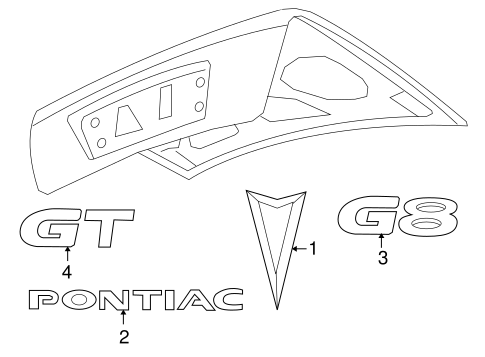 wiring diagram for 2009 pontiac g8 further diagram free printable wiring diagrams