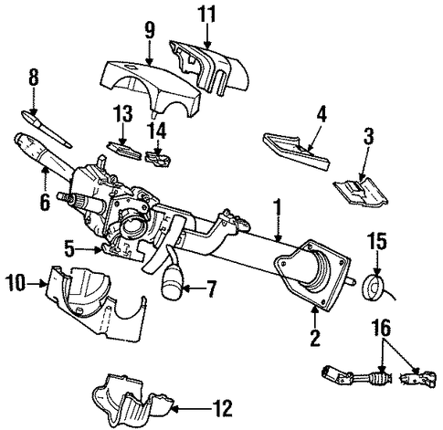 Water Pump Location 2002 Jeep Liberty together with T15094500 Diagram 5 7 liter hemi serpentine belt as well 52xzi Jeep Liberty 2002 Jeep Liberty 3 7l Bank Sensor moreover 3lq1r 04 Dodge Ram Hemi Change Egr Valve further Dodge Durango Engine Wiring Diagram. on jeep liberty 3 7l engine diagram