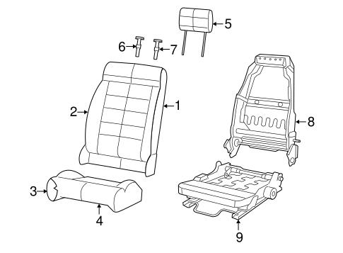 Jeep Wrangler Sport 4 Door