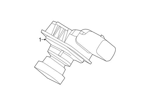 5d74c9516d2ac0305c5802395a380a00 2008 hyundai tiburon parts diagram wiring schematic,tiburon wiring,2003 Hyundai Tiburon V6 Engine Wiring Diagram