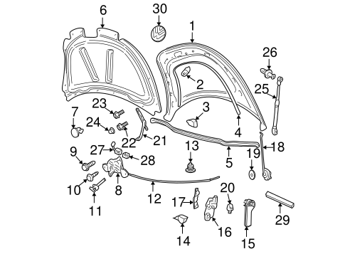 Vw Engine Sd Sensor Location further 2002 Audi A4 1 8t Cooling System Diagram likewise T10634176 Recently 1998 a4 1 8t quattro in shop besides 15un2 2002 Vw Jetta 1 8t It Thermostat Located besides 2001 Jaguar Xj8 Fuse Box Diagram. on 2002 jetta 1 8t engine diagram