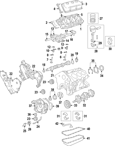 7f8a6 Volkswagen Jetta Gls Need Electrical Schematic 1999 as well A4 Wiring Diagram Tps together with Thermostaat Vervangen T146204 likewise Vw Engine Parts additionally Nissan R32 Wiring Diagram. on vw r32 engine diagram