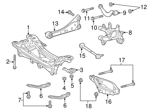 engine table youtube youtube diagram wiring diagram