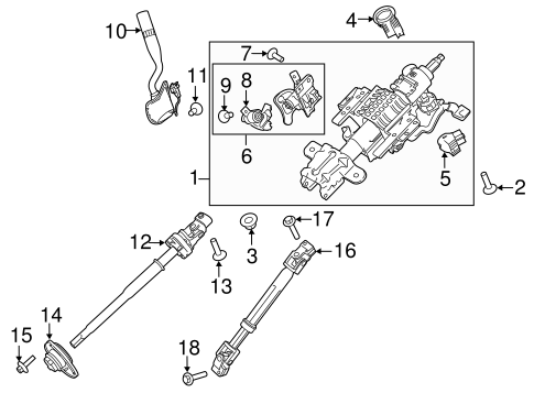 1969 Camaro Steering Linkage Parts Diagram together with Jeepster Mando Wiring Diagram in addition 67 Nova Wiring Harness Diagram together with 1963 Chevy Impala Steering Column Diagram as well 81 Camaro Steering Column Wiring Diagram Get Free Image. on 1967 camaro headlight switch wiring diagram