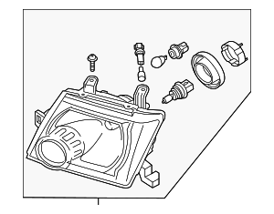 nissan 240sx headlights wiring diagram with 2015 Nissan Gtr Body on Infiniti G20 Ignition Coil Location furthermore 2015 Nissan Gtr Body further E46 Headlight Wiring Diagram also 2015 Nissan Gtr Body in addition 97 Nissan 240sx Fuse Box.