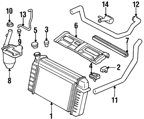 ca51b54a1bb4126c0f5fc75e35359cfd 1946 chevy truck parts 1946 find image about wiring diagram,1941 Buick Wiring Diagram