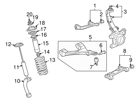 Wiring Diagram 1988 Chevy Pickup 350 Engine further 161059254932 also Crankshaft Wiring Harness besides Ls1 Wiring Harness C 105 Plug 2001 together with Lt1 Distributor Wiring Harness. on lt1 s10 wiring harness