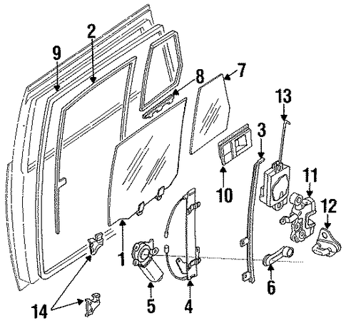 A Diagram Of 2001 Nissan Sentra Cam Position Sensor furthermore Autozone Fuse Box together with 1987 Nissan Pathfinder Parts Catalog Html likewise Hyundai Genesis Sedan Automatic Transmission additionally 94 Nissan Maxima Thermostat Location. on xterra engine parts diagram
