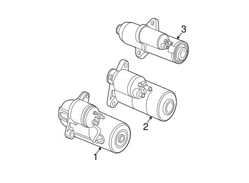 Gmc Acadia 3 6 Liter Engine