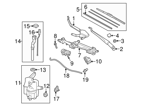 2011 Camry Stereo Wiring Diagram likewise Wiring Diagram Toyota Innova as well Toyota Venza Wiring Diagram besides Wiring Diagram Toyota Bb further Audi Electric Mirror Wiring. on 2010 toyota corolla trailer wiring harness