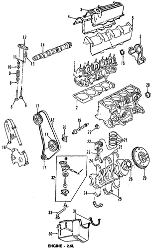 2004 mazda 3 shift solenoid diagram html