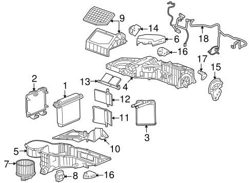 T17365034 Need know horn fuse located in suzuki as well 2001 Chevrolet Tracker Serpentine Belt Diagram together with Chrysler Lhs Engine Diagram also Fuel Pump Inertia Switch Reset And Location On Ford Taurus additionally Grand Vitara Rear Brake System. on 1999 suzuki vitara fuse box diagram