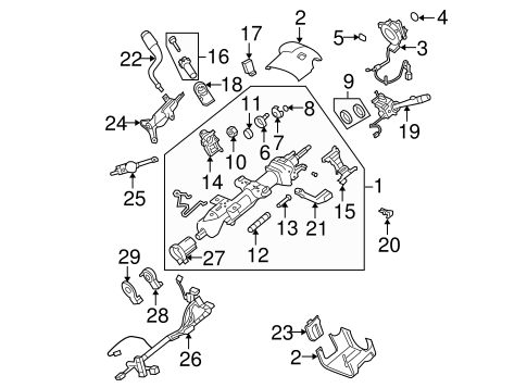 92 Gmc Sonoma Wiring Diagram additionally 2009 Gmc Sierra 1500 Instrument Panel Fuse Block Relay Location And Circuit Breaker together with Headlight Wiring Harness 2007 Chevy Malibu further Gmc Acadia Battery Location together with 04 Cadillac Cts Fuse Box Diagram. on 2010 chevy silverado bcm wiring diagram