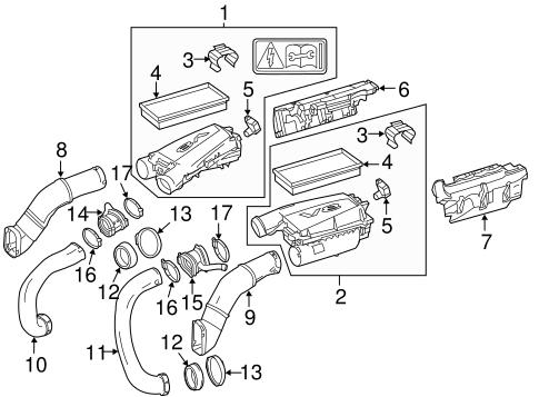 Isuzu Npr Alternator Wiring Diagram additionally 1999 Kenworth Fuse Box Diagram further Yamaha G2e Wiring Diagram in addition Mgf Wiring Diagram likewise Saab Ignition Wiring Diagram. on renault clio fuse box parts