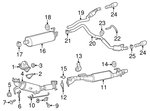One For All Digital Aerial moreover Mazda Alternator Wiring Diagram together with Fuse Link Diagram moreover 2006 Bmw Convertible Diagram additionally  on toyota solara wiring diagram electrical system troubleshooting