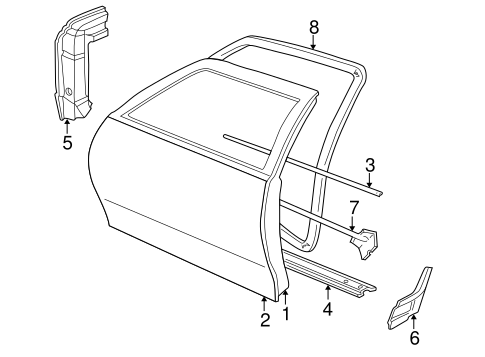 87 sunbird wiring diagram internet of things diagrams