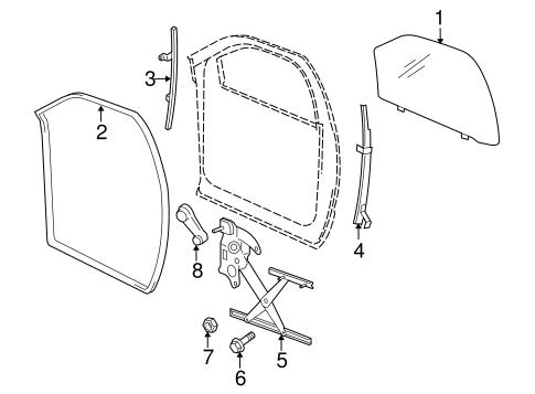 74 Firebird Wiring Diagram moreover 74 Firebird Wiring Diagram furthermore 1969 Road Runner Wiring Diagram Schematic moreover 74 Bug Wiring Diagram also Vw Beetle Generator Wiring Diagram. on 74 beetle wiring diagram