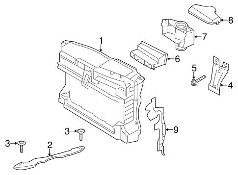 87 Yamaha Wiring Diagrams