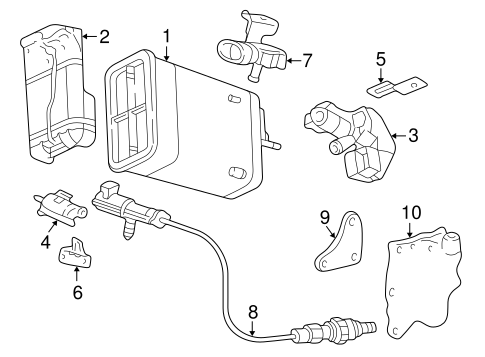 2000 A C Orifice Location moreover T8378600 Necesito cambiar la bomba de besides How To Reset The Anti Theft Key Ignition On A Ford F 150 moreover 98 Ford F250 Fuse Diagram besides Serpentine Belt Diagram 2006 Ford Fusion Fixya. on 96 ford windstar fuse diagram