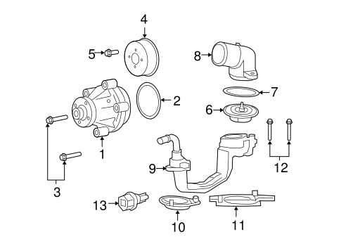 International Wiper Motor Wiring Diagram moreover Wiring Diagram For International 464 besides 1967 Chevy Ii Wiring Diagram as well 1972 Ford Truck Restoration Parts furthermore Old Truck. on 1967 international pickup wiring diagram