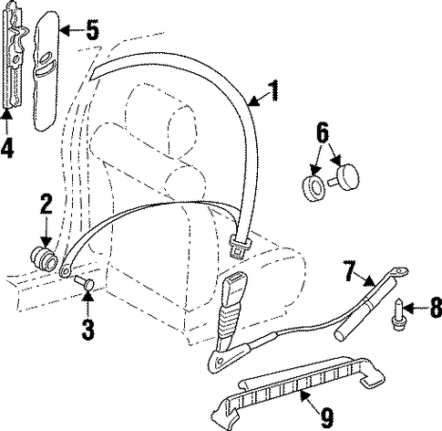 Wiring Diagram For A 1962 Ford Falcon additionally 1958 Chevy Truck Turn Signal Switch Wiring Diagram together with Automotive Relay Diagram in addition 1958 Ford Thunderbird Car likewise 1960 Ford Ranchero Wiring Diagram. on 1960 ford thunderbird wiring diagram