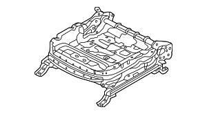 X Trail 2006 Maintenance Section Ma 52430 furthermore T11258881 Put serpentine belt 1988 pontiac besides Titan 2005 Front Suspension Section Fsu 50916 likewise Santa Fe Seat Parts besides Scion Xd Fuse Box Diagram. on 2006 hyundai genesis