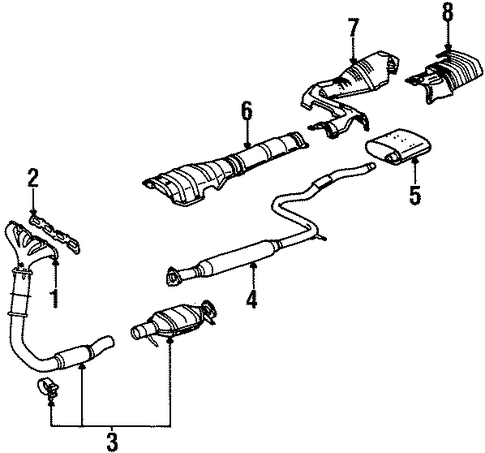 saturn sc engine lexus sc engine wiring diagram