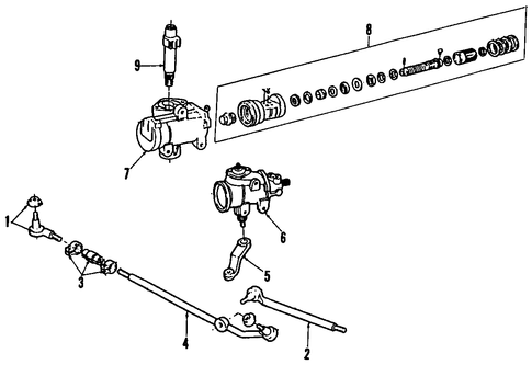 f150 2 7l engine 4 cyl engine wiring diagram