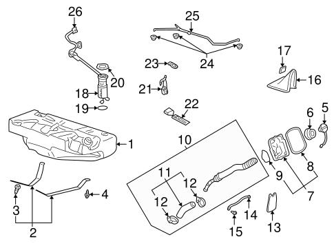 44144ae832467818f0ef12c12cb79fa7 1954 chevrolet truck wiring diagram 1954 find image about wiring,Chevy Truck Wiring Diagram Additionally