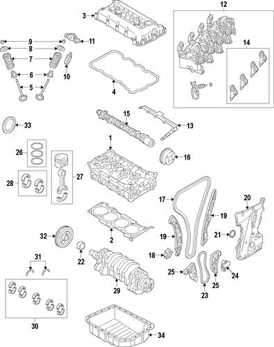 dodge dart parts catalog