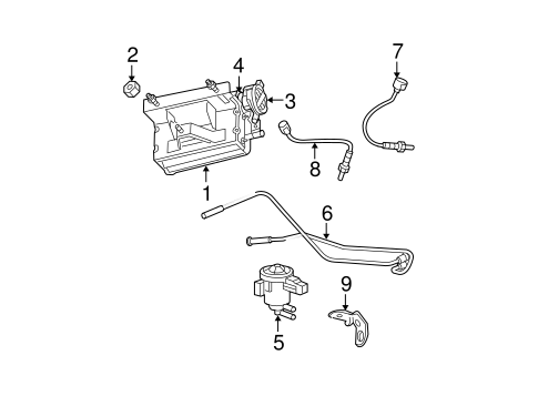 wiring harness for land rover series 3 with 08 Jeep  Mander Parts on 1994 Range Rover Classic Electrical Diagram furthermore Austin Healey Wiring Diagram moreover Land Rover Series 3 Wiring Diagram also Servicing Gm S 3800 V6 Engines in addition Detroit Series 60 Engine Fan Wiring Diagram.