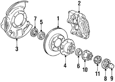 hitachi ec 2510e parts pdf