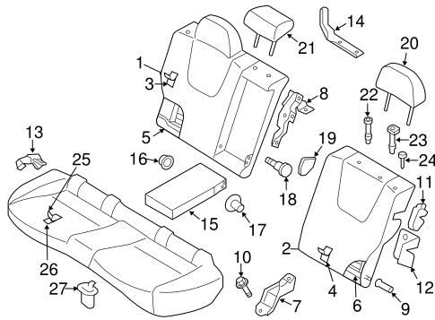 h4 plug diagram n2 diagram wiring diagram