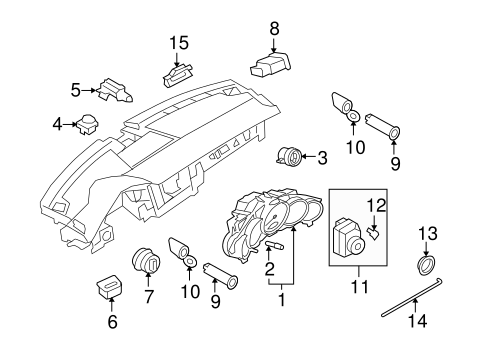 Rueckleuchte 83 93 additionally Motor Alfa Romeo Spider also 1973 Jeep Wiring Diagram together with OE092T10 furthermore Manifold Muffler. on 1990 alfa romeo spider