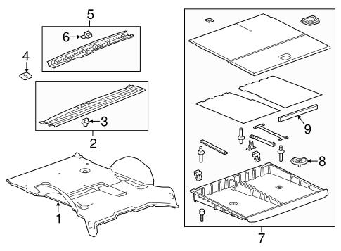 lowrider hydraulics wiring diagram hydraulic motor diagram